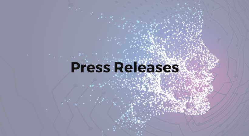 Press Releases – Page 13 – SoftAtHome