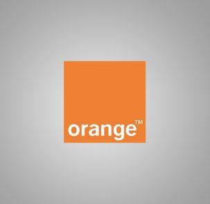 Logo_Orange_500x500px