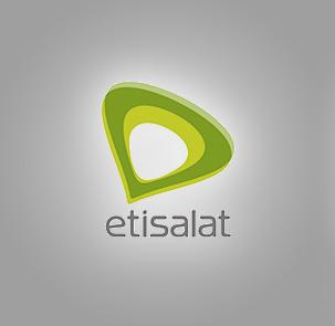logo_etisalat
